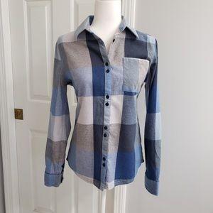 🆕✨ Roxy Shirt    Multi Size S